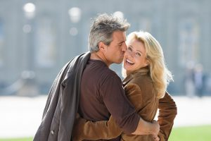 Ein gemeinsamer Urlaub kann die Chance sein, eine Beziehung zu retten - man muss es aber richtig anpacken. Foto: djd/www.kurzurlaub.de